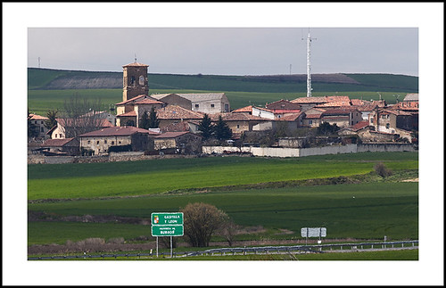 Altable (Burgos)