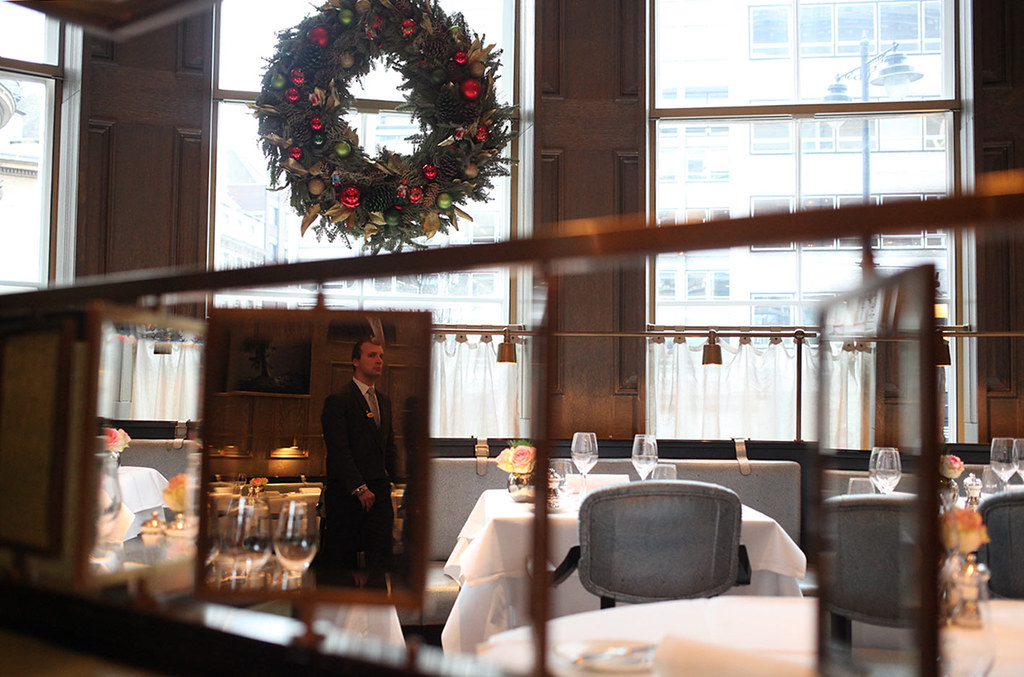 the-langham-brunch-at-roux-at-the-landau