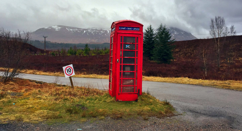 Ruta por Escocia en 4 días escocia en 4 días - 26549760772 8a7fc1f4e2 o - Visitar Escocia en 4 días