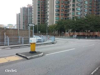 CircleG 遊記 元朗 南生圍 散步 生態遊 一天遊 香港 (104)