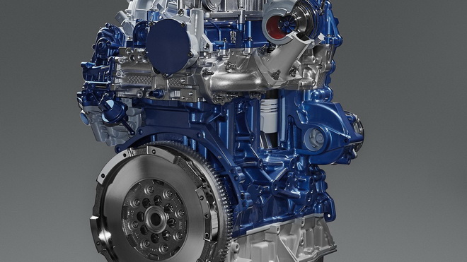 ford-20-liter-ecoblue-diesel-engine