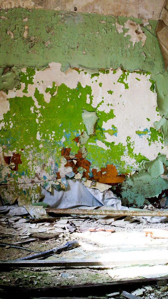 Beelitz-Heilstätten_4_2016-27
