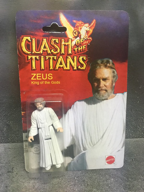 Plisnithus7 Vintage (and other) Star Wars Customs Carded - Page 12 23563600934_597b0c9db8_c