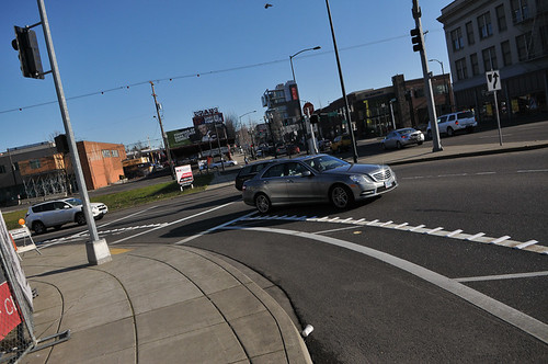New buffer bumps on Couch at E Burnside-8.jpg
