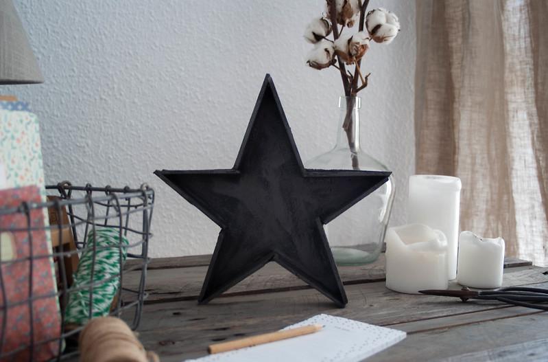 Estrella Pasta Ferro