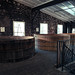 Woodford Reserve Distillery by CC Chapman
