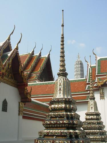 Bangkok 07-Wat Pho (12)