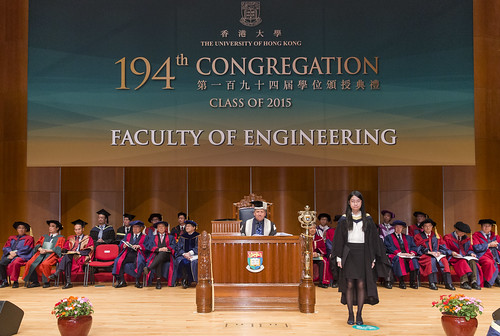 HKU_151201_Engineering Graduates_0668