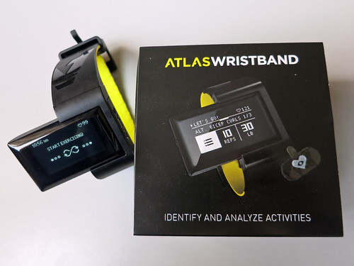 atlas01wristband