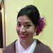 KimonoShow49 by A.C. Taylor