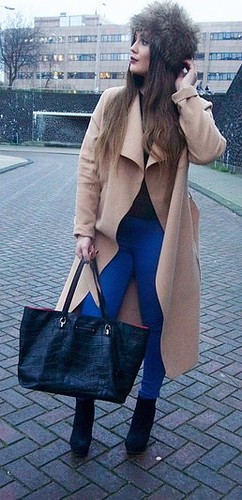outfit44 (1)