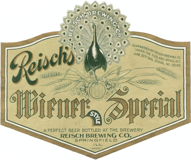 Reisch-wiener-special