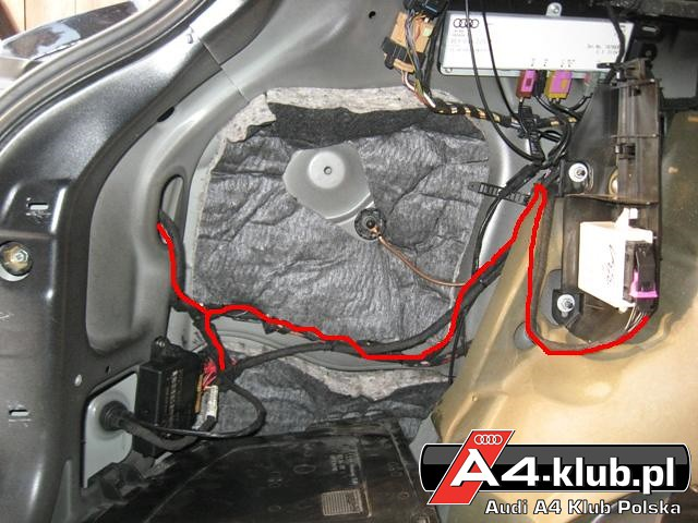 80015 - Układ kontroli ciśnienia w oponach - 13