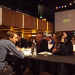 Themabijeenkomst financiering