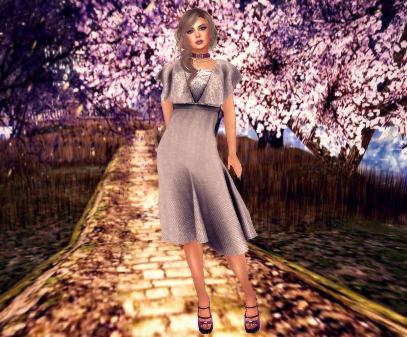 Blog_SissBoom_Breezy_008