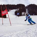 2016-02-13_wi_schuelski.dorfmeisterschaft081