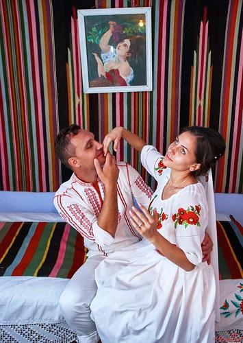 """Foto&Video pentru Nunta Ta. Fotografie Artistica de Nunta si FHD Video de la """"Sipoiannu"""" Studio. Şedinţa foto """"Love Story"""" cadou !!! > Foto din galeria `Wedding Album """"Sedinta Foto""""`"""