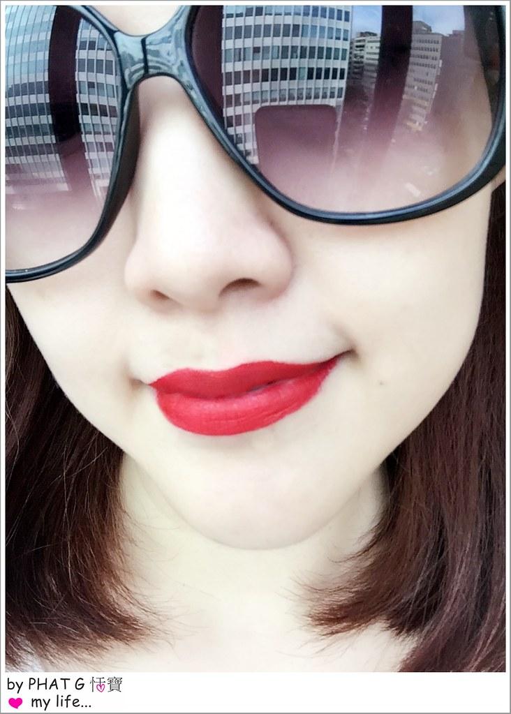 lips 08