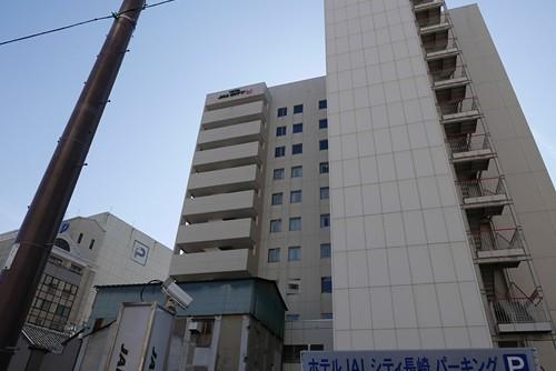 hoteljalcitynagasaki1004