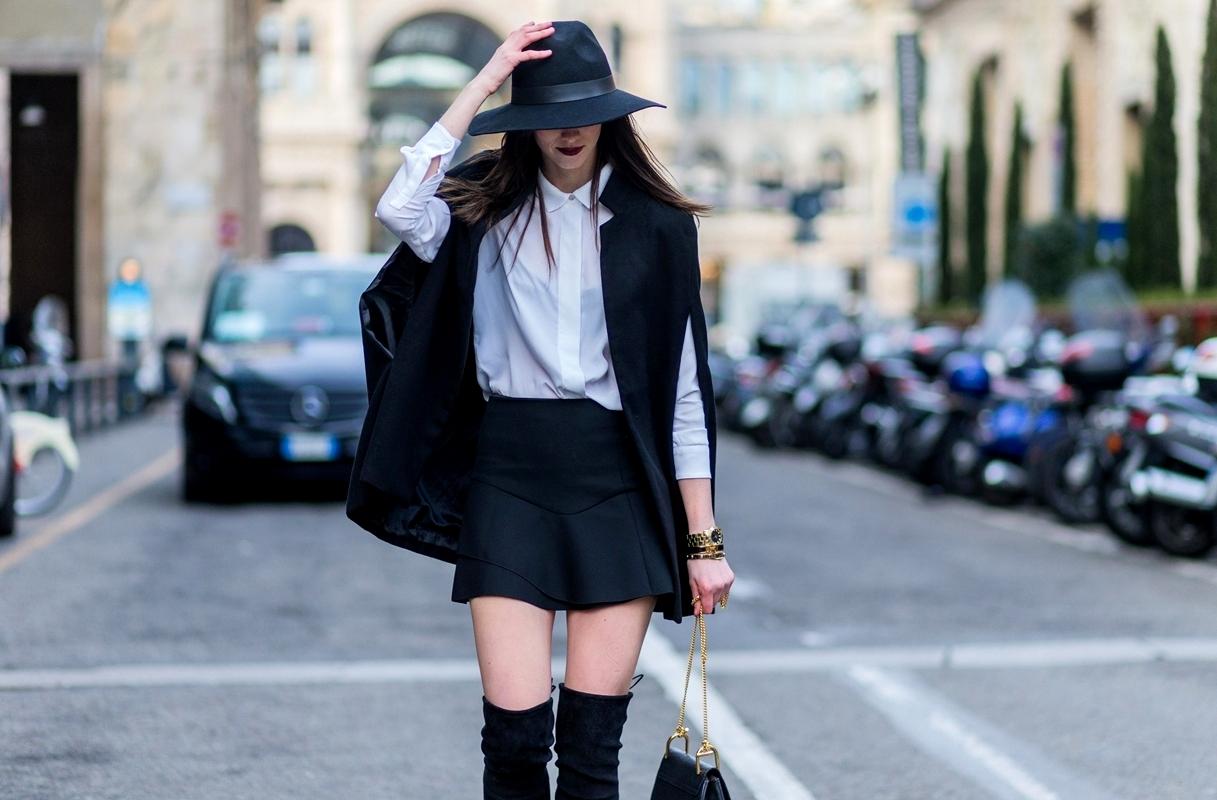 milan_fashion_week_aw_2016_day2_getty-205 (Copy)