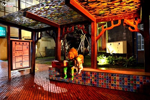 宜蘭市新景點幸福轉運站積木博物館032-DSC_0446