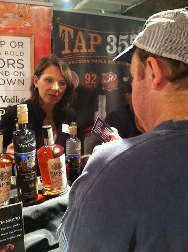 2016 Beer Bourbon & BBQ Festival (4)