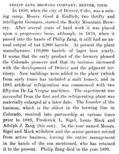 philip-zang-brewery-100yrs