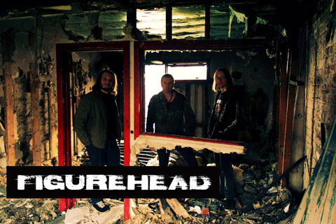 Figurehead-radio-480