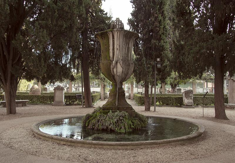 Museo delle Terme di Diocleziano