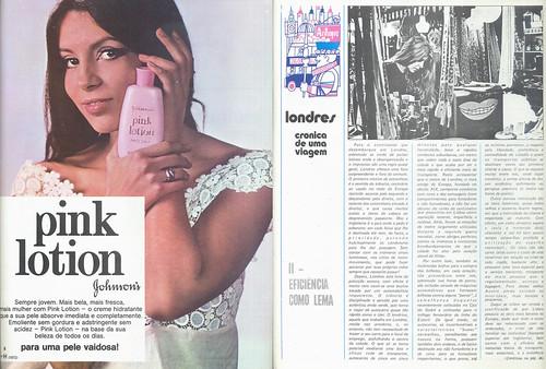 Modas e Bordados, No. 3199, Maio 30 1973 - 5