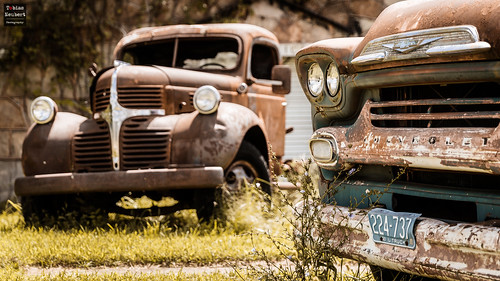 travel usa chevrolet abandoned route66 rust missouri dodge trucks wreck rost wrecks reise verlassen wrack wracks
