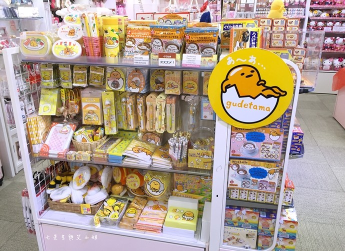 26 東京 原宿 表參道 KiddyLand 卡娜赫拉的小動物 PP助與兔兔 史努比 Snoopy Hello Kitty 龍貓 Totoro 拉拉熊 Rilakkuma 迪士尼 Disney
