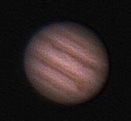Jupiter 28-02-2016 xPS