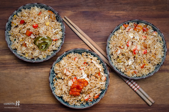 Fried Rice-7895-