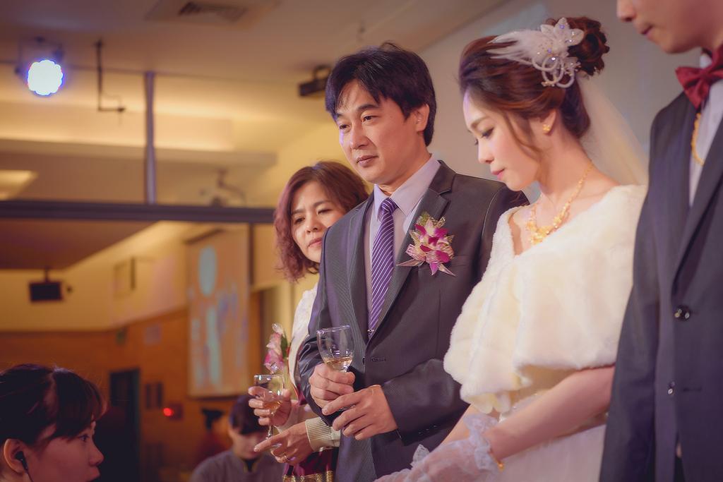 20151230后里東達婚宴會館婚禮記錄 (747)