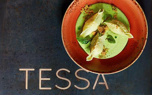 Tessa Restaurant (2)