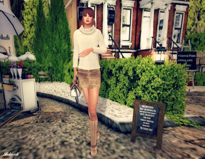 Blog_SissBoom_MidiTurtle_003