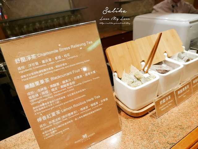 新竹美食餐廳推薦煙波大飯店晚餐吃到飽 (7)