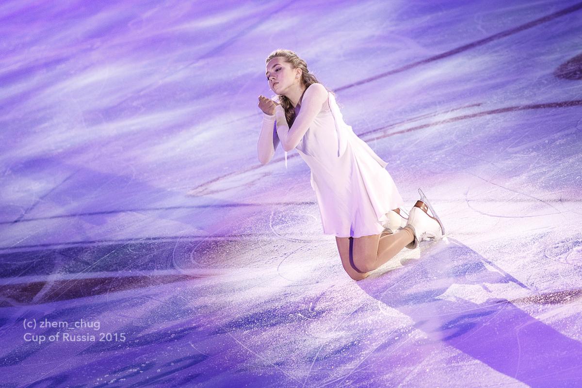 Елена Радионова - 2 - Страница 50 25299096454_6d2b54f5f4_o