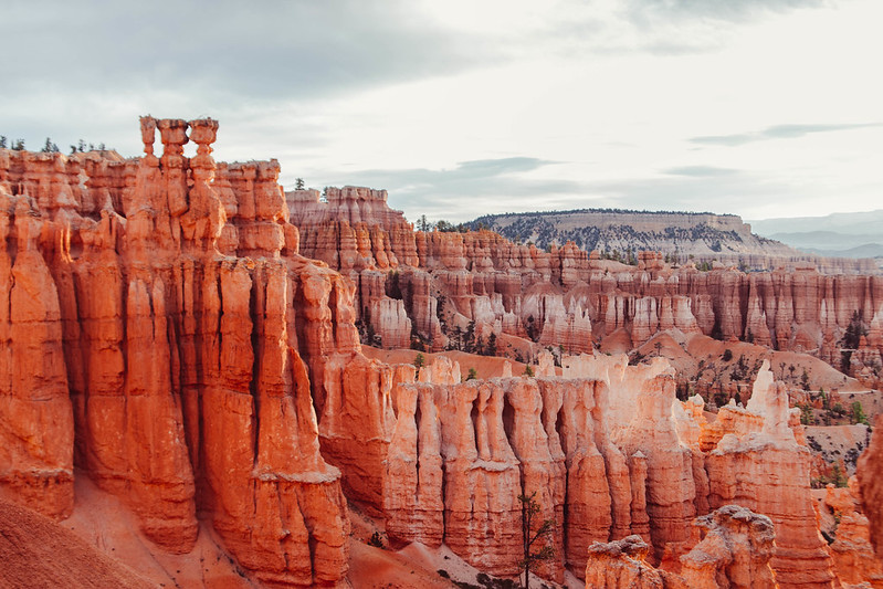 Bryce Canyon 2-38
