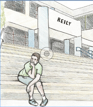 reily