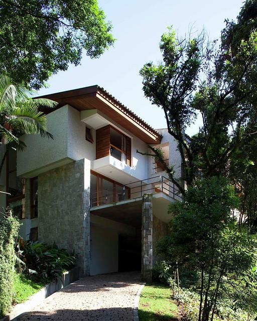 160326_Recanto_Residence_05__c