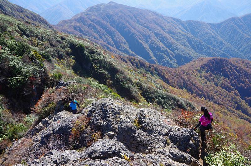 20141019-八海山(saku)-0060.jpg