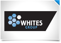 A demand analyst is required at Whites Group