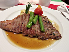 vic113steak