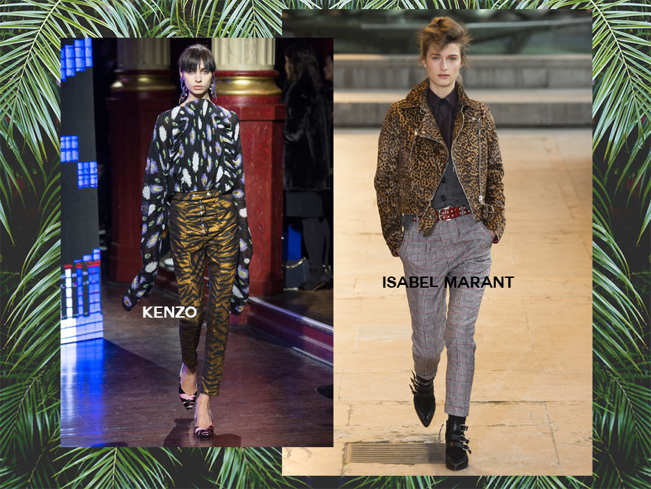 POSE-fashion-week-animal