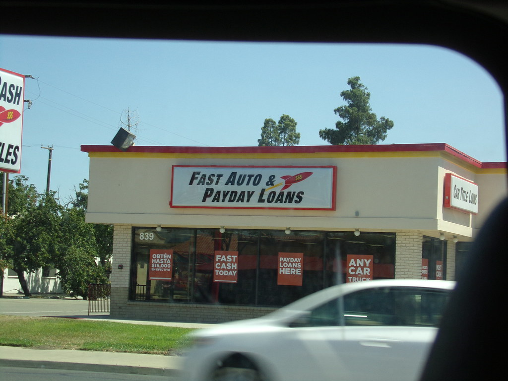 Payday loans in duncan bc photo 1