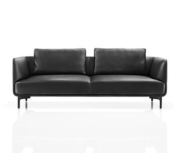 Liv Sofa 215 : Internum Leather Sofa In Miami   Internum Mia…   Flickr