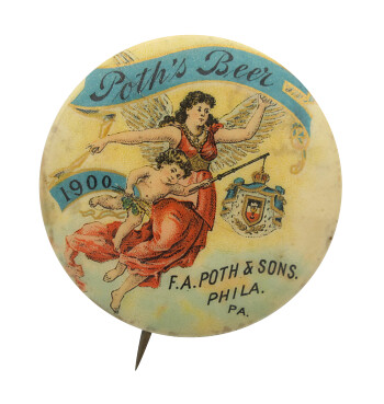 BE-poths_beer_busy_beaver_button_museum