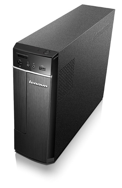 Lenovo Ideacentre 300s-11